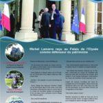nouveau-bulletin-municipal