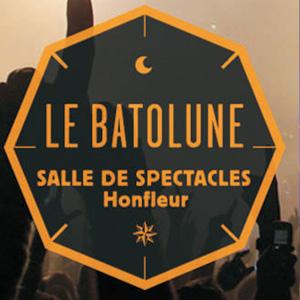 Salle de spectacles Batolune