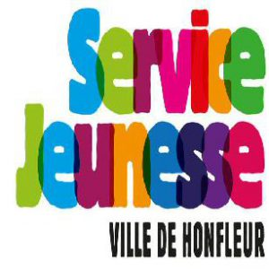 Education / Jeunesse