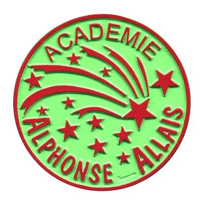 association-des-amis-dalphonse-allais