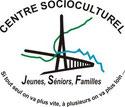 jsf-centre-socioculturel-jeunes-seniors-familles