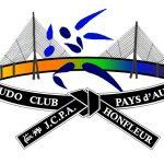 stage-dete-du-judo-club