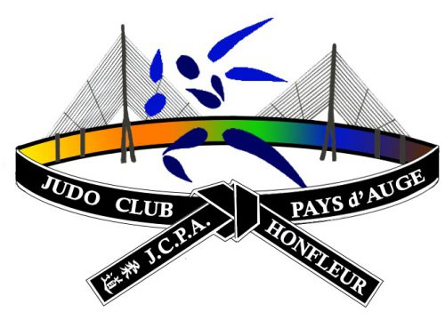 judo-club-du-pays-dauge