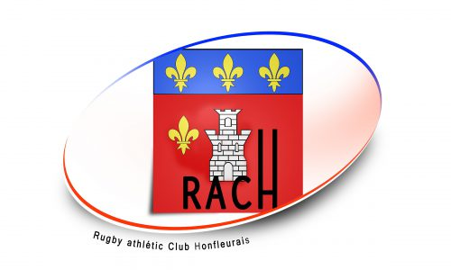 rach-rugby-athletic-club-honfleurais