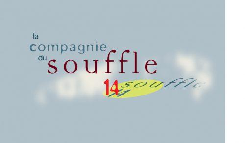 compagnie-du-souffle-14
