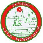 tennis-club-de-honfleur