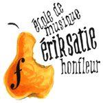 inscriptions-ecole-de-musique
