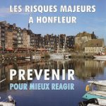 rappel-prevention-risques-majeurs