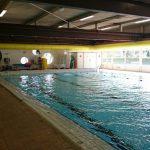 fermeture-piscine