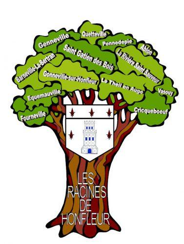 les-racines-de-honfleur