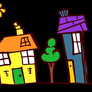 Animation sociale et culturelle des quartiers