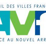 avf-accueil-des-villes-francaises