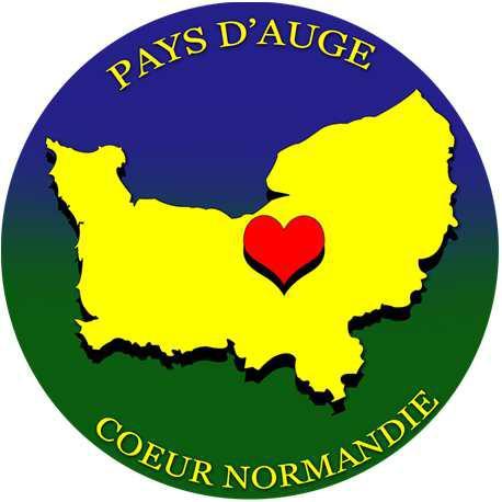 pays-dauge-coeur-normandie