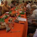 repas-des-anciens