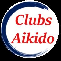 aikido-14