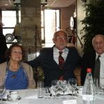 banquet-des-anciens