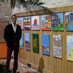 annulation-expo-les-honfleurais-peignent-leur-ville