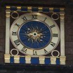 la-nouvelle-horloge-de-la-lieutenance