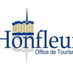 travaux-a-loffice-de-tourisme