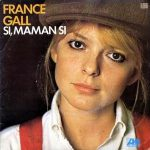 hommage-a-france-gall