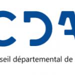permanence-cdad14