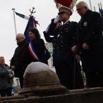 commemoration-19-mars