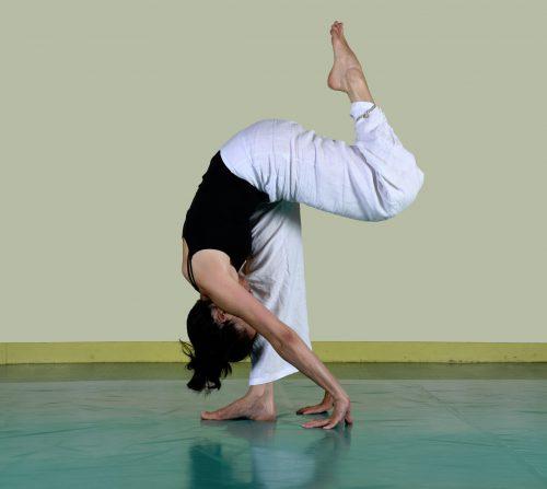 yoga-harmonie