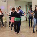 initiation-danse-association-akpadenou