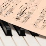 inscription-ecole-de-musique