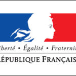 INAUGURATION EXPOSITION DUBOUT-GELUCK