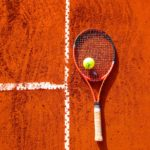 stage-de-tennis-ete-2018