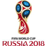 coupe-du-monde