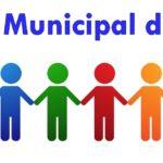 conseil-municipal-des-jeunes