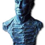 inauguration-buste-baron-motard