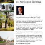 restructuration-quartier-canteloup