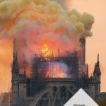 dons-cathedrale-notre-dame-de-paris