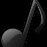 """""""UN APRÈS-MIDI AUTOUR D'ALPHONSE ALLAIS"""""""