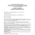 arrete-prefectoral-ramassage-scolaire-06-juin-2019