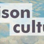 saison-culturelle-ete-2019