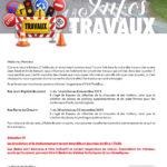 info-travaux-rues-baussard-chauvin