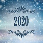 voeux-du-maire-2020