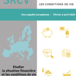 enquete-insee-srcv-2020