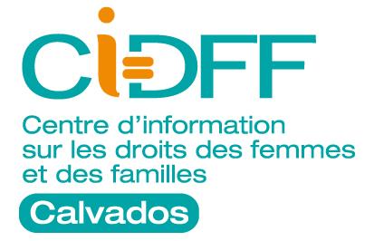 cidff-14