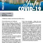 infos-covid-19