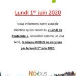 pas-de-hobus-le-1er-juin