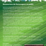 reouverture-naturospace