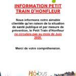 fermeture-train-touristique-juin-2020