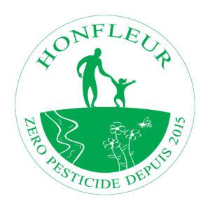 Dites non ! aux pesticides