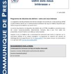 ccphb-programme-prevention-dechets