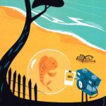 programme-fishclick